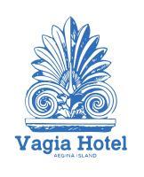 Vagia Hotel, Отели - Вайя