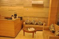 Spring Valley Resorts, Hotels - Dharamshala