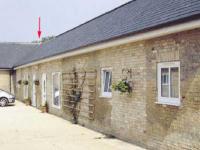 Owl Cottage, Dovolenkové domy - Arrington