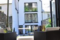 Pier39portrush (Bed and Breakfast)