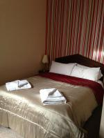 Ambrose Hotel (Bed & Breakfast)