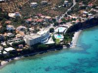 Messinian Bay