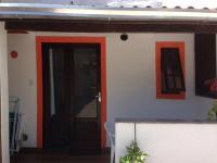 Residencial Gringos Verde e Laranja, Apartments - Bombinhas
