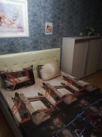 Apartment on Pushkina 18, Apartmány - Grodno