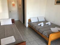 Rooms Lazos