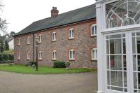 Quorn Country Hotel, BW Signature Collection by Best Western