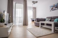 noclegi Apartamenty Sun & Snow Dune C Mielno