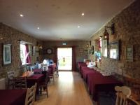 white hart (Bed and Breakfast)