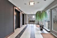 Toronto Luxury Accommodations - QWEST, Ferienwohnungen - Toronto