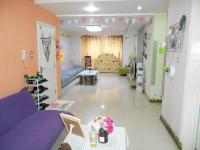 So Young Hostel, Hostels - Shijiazhuang