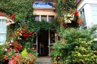 Abbington Hotel