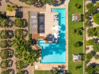 Can Arabí, Ferienhöfe - Ibiza-Stadt