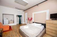 Auberge St-Denis (Bed and Breakfast)