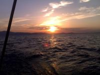 Luxury Sailing Yacht Sofia Star 1