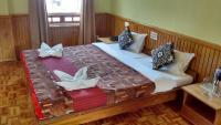 Mystic Nirvana Residency At Pelling, Hotel - Pelling