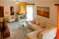 Lefkas City Apartments