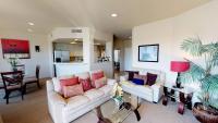 2 Bedroom Condominium in La Quinta, CA (#PGA201), Dovolenkové domy - La Quinta