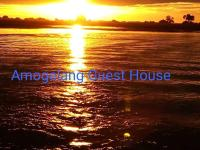 Amogelang Guest House, Holiday homes - Kasane