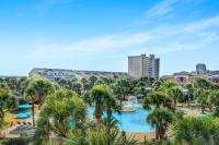 Sterling Shores 308-Happy Ours by RealJoy Vacations, Appartamenti - Destin