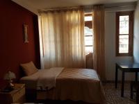 Hostal Incanto, Vendégházak - Ollantaytambo