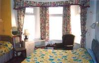 Southmead Guesthouse (B&B)