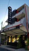 Hotel Amalfi, Отели - Асунсьон