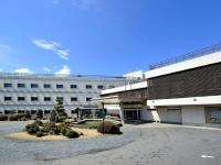 Hotel Okukujikan, Hotel - Daigo
