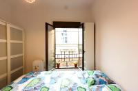 Manuel Becerra Apartment