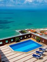 Othon Suites Natal, Hotels - Natal