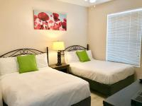 Three Bedroom Apartament- C10 Condo, Ferienwohnungen - Orlando