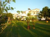 Konsta Apartments