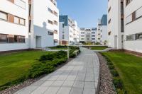noclegi Apartments Swinoujscie Center IV Świnoujście