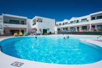 Apartamentos Elena, Ferienwohnungen - Puerto del Carmen