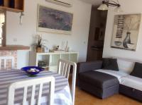 Apartamento Costa Brava, Apartments - L'Estartit