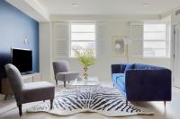 Deluxe Canal Street Suites by Sonder