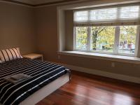 Great location 1 bedroom in Vancouver near park (B&B)