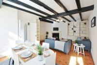 Luxury 3 bedrooms Mews House in South Kensington