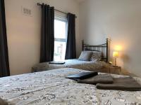 Double Room near City Centre-Anfield Stadium