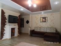 Apartment on Lenina 3, Apartments - Vitebsk
