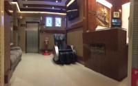 Taj Naif Hotel