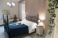 Baldassini B&B (Bed and Breakfast)