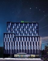 IBIS Styles Ulaanbaatar Polaris, Hotels - Ulaanbaatar