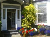 Hillsdale B&B in Ambleside