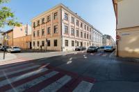 noclegi Apartments Kraków Augustiańska Kraków