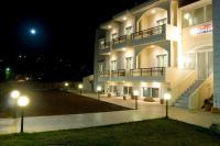 Garifalo Apartments