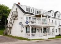 Dolan's Silver (Bed and Breakfast)