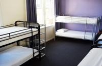 HostelRoma
