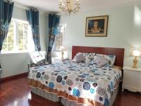 Homtel sunny room withA-C (Bed and Breakfast)