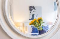 West Kensington Apartment