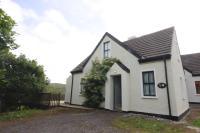 14 Clifden Glen, Holiday homes - Clifden